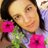 @RitaAmico Profile picture