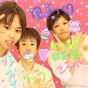 こうへい☆ (@0962Garaxy) Twitter