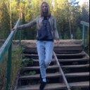 Michina Aleksandra (@05Michina) Twitter