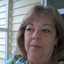 Peggy Rhodes - @prhodes5555 - Twitter