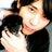 kazunarisyu_bot's avatar'