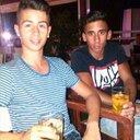 Alex Puertas (@AlexPuuertas) Twitter