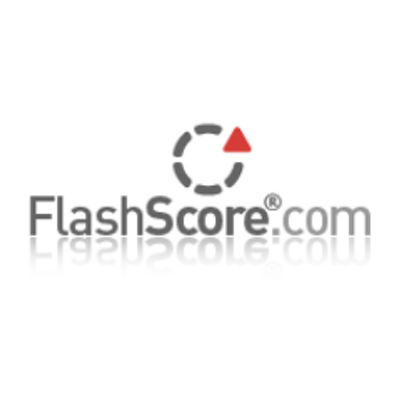 flashscores uk on Twitter: