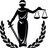 BSFC Law