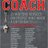 COACH Anthology - COACHanthology