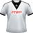 Fulham Pro