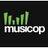 musicop cooperativa