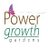 Power Growth Gardens