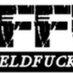 @oilfieldfuckups