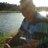 Rob_Andringa_90