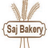 The Saj Bakery