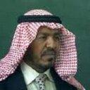 ماجد ابوعاذره (@1965majed) Twitter
