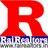 Rai Realtors | Original Booking Experts | Gurugram