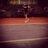 @goncalocancela1 Profile picture