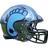 Tar Heels Football's avatar