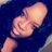 @Drea_babez29 Profile picture