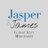 Jasper & James