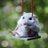 pale_hamster
