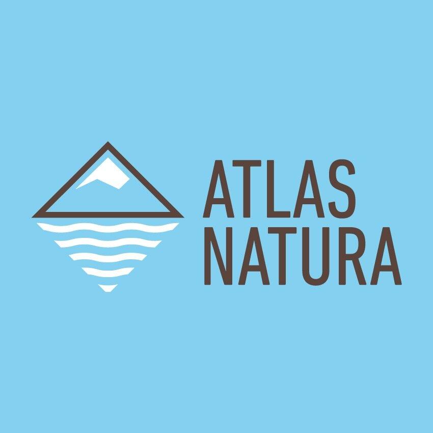 atlas natura atlas natura twitter
