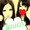 あすちゃむ∀♡ (@0104Asuka) Twitter