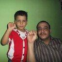 ابو يوسف (@01220900) Twitter