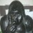 naked_ape