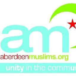 Aberdeen Muslims