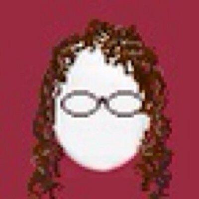 Anita Burke on Muck Rack
