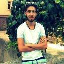 Kadir Bdr (@1965Kdr) Twitter