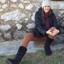 Alexandra Prevett (@alexprevett) Twitter