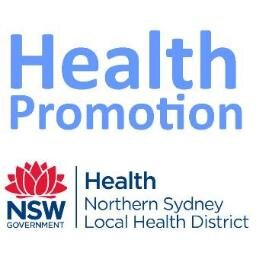 NS Health Promotion