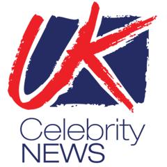 UK Celebrity News