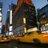 """#SuperMoon rising tonight in #NYC.""   — @isardasorensen"