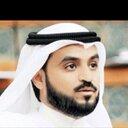 kuwait 1961 (@1961_kuwait) Twitter