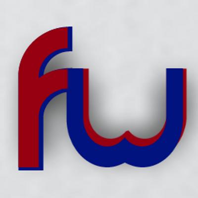 flipperwolf