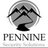 pennine security's Twitter avatar