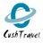 Cush Travel