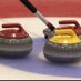 curling_daily