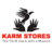 KARM Stores