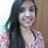 amanddda_
