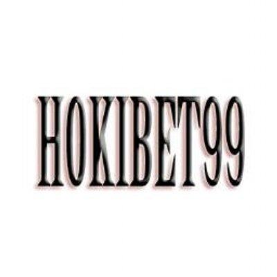 Hokibet99 Hokibet99 Twitter