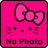https://pbs.twimg.com/profile_images/378800000398694838/e741337eb13b9fefa61b83fa9fa2a234_normal.png