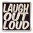 Comedy Quarry