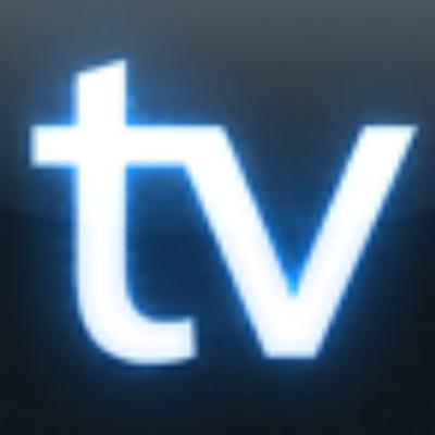 Tv promos hausarbeit schreiben lassen berlin