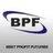 PT BPF Bandung