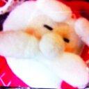 yano (@02853121) Twitter