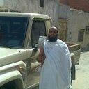 منصور ال مسعود (@05563m) Twitter
