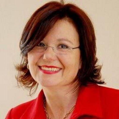 Gillian Findlay (@gillian_findlay) Twitter profile photo