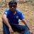 mihirprajapat11's avatar'