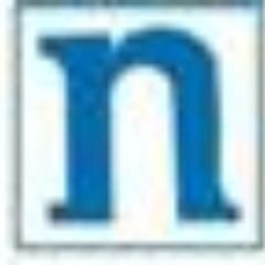 @Niger_Insurance